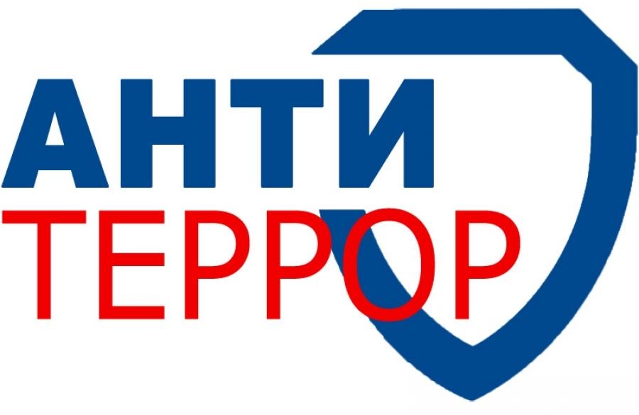 http://veterok.ucoz.net/_si/1/34735924.jpg